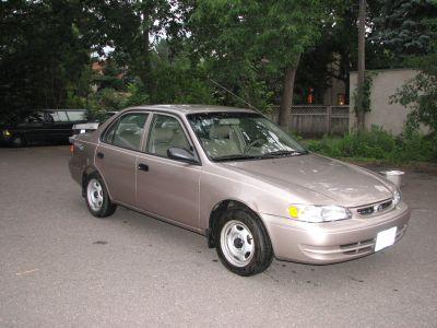 http://www.2carpros.com/forum/automotive_pictures/257512_IMG_1245_2.jpg