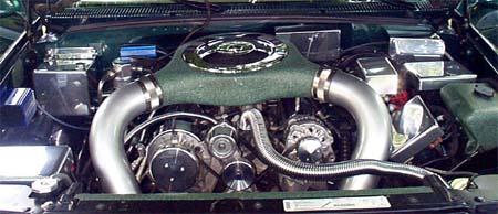 http://www.2carpros.com/forum/automotive_pictures/259862_ramfrnt2_1.jpg