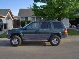 http://www.2carpros.com/forum/automotive_pictures/260702_1f61ga142ZZZZZZZZZ8a53aaf036e85a417c0_1.jpg