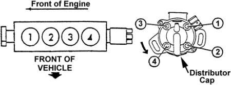 2000 other kia models engine performance problem 2000. Black Bedroom Furniture Sets. Home Design Ideas