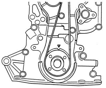 Kia Rio 2002 Engine Diagram also Chevy 2 2l Dohc Engine Diagram as well Car Engine Oil Leak additionally 2006 Ford F 150 Triton 5 4 Fuel Sensor additionally Engine Diagram For 1995 Buick Century 4 Cyl. on pcv valve replacement cost