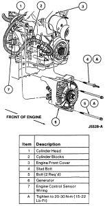 https://www.2carpros.com/forum/automotive_pictures/261618_0900c1528003a886_2.jpg