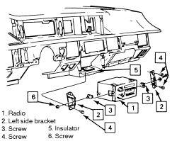 S10 4wd Vacuum Diagram further Chevrolet Blazer 2002 Chevy Blazer 11 furthermore Wiring Diagram Gmc Sierra Radio furthermore 2001 Dodge Ram 1500 Console Wiring Harness also Chevy S10 2 2l Engine Diagram. on wiring harness for 2002 gmc sonoma