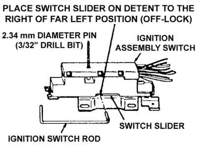 261618_0900c1528006820a_2  Chevy C Key Switch Wiring Diagram on