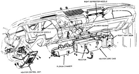 1967 mustang heater wiring diagram with Ford Mustang 1968 Ford Mustang Heater Hoses on 67 Mustang Turn Signal Wiring Diagram together with 1965 Mustang Wiring Diagrams also 4 Way Heater Control Valve also Chevrolet Corvette Alternator Wiring Diagram further Volkswagen Bus Wiring Diagram.