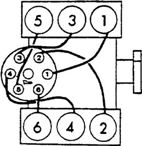 chevy 3 4l engine diagram 2001 4runner 3 4l engine diagram
