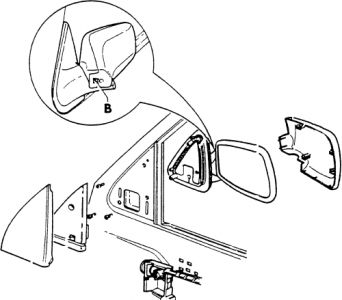 Wiring Diagram Radio 1994 Dodge Ram 1500 likewise 2000 Ford Stereo Wiring Diagram besides Discussion T15993 ds684680 furthermore Audi Tt 00 06 Mk1 as well Gate Latch Diagram. on 2000 vw jetta door lock