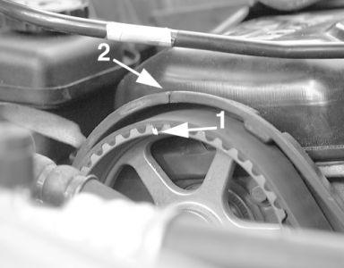 http://www.2carpros.com/forum/automotive_pictures/261618_0900c152800b1f6a_3.jpg