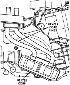 261618_0900c152800c09c5_1 2000 dodge dakota heater core replacement heater problem 2000