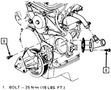 AT9q 6994 also Wiring Diagram For Club Car Starter Generator further 2000 Dodge Caravan Alternator Wiring Harness besides 2012 02 01 archive additionally Kubota M9000 Parts Diagram Electrical. on denso alternator wiring harness