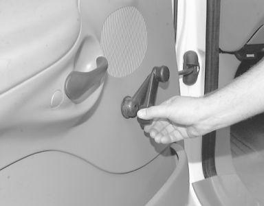 https://www.2carpros.com/forum/automotive_pictures/261618_0900c152801e5b1c_1.jpg