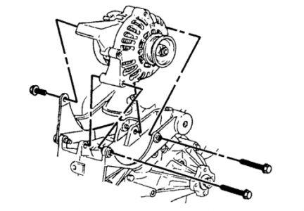 chevrolet blazer wiring diagram images wiring diagram  1995 chevy s10 ignition wiring diagram moreover blazer fuel