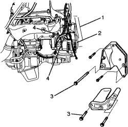 1998 isuzu rodeo question alternator how do i line up the. Black Bedroom Furniture Sets. Home Design Ideas