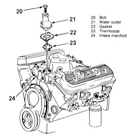 1991 Mazda 626 Wiring Diagram in addition 2004 Saab 9 5 Engine Diagram further P 0996b43f8037eba4 further 2000 Chevy Cavalier Ignition Wiring Diagram likewise P0340 Nissan. on f 350 crankshaft position sensor