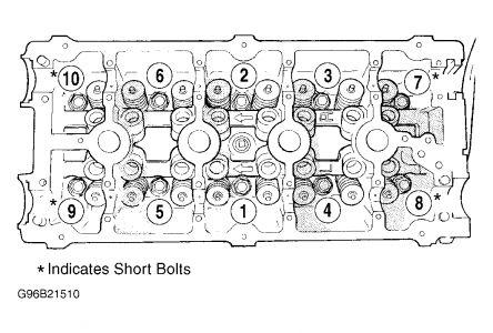 03 mitsubishi galant wiring diagram diagrams 03 acura cl