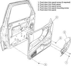 lock for electrical panel with Ford Ranger 2002 Ford Ranger Drivers Side Door Panel on Third brake light replace l35 likewise 4gkf9 Nissan Datsun Murano Sl Blower Motor Relay Located likewise 2007 Chevrolet Equinox Engine  partment Fuse Block And Relay likewise 3qlnr 2002 Ford Focus Back Breaks Bad likewise 2000 Ford Ranger Relay Box Diagram.