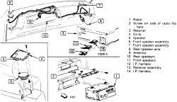http://www.2carpros.com/forum/automotive_pictures/261618_1_101.jpg