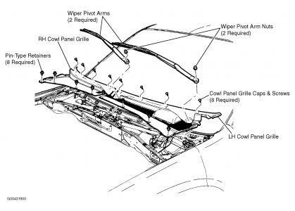 Http Www 2carpros Forum Automotive Pictures 261618 1 105