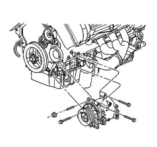 Smc Wiring Diagram additionally 2000 Cadillac Deville Engine Diagram in addition 2006 Cadillac Dts Rear Fuse Box furthermore 7 Pin Midi Cable Wiring Diagram also Ether  Rj45 Wiring Diagram. on cadillac xlr wiring diagram
