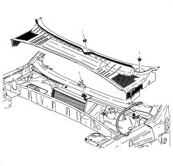1999 saturn sl1 heater fan motor how do i get to the heater fan. Black Bedroom Furniture Sets. Home Design Ideas