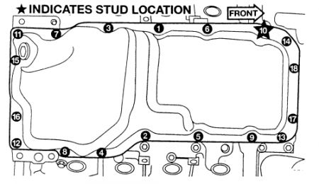 Wright Stander Mower Wiring Diagram on dixon ztr deck belt diagram