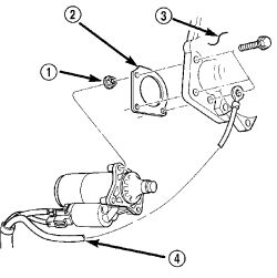 2006 chrysler sebring radio wiring 2006 image about wiring 2006 chrysler pacifica wiring diagram additionally wiring diagram for 2002 pt cruiser further honda accord cigarette