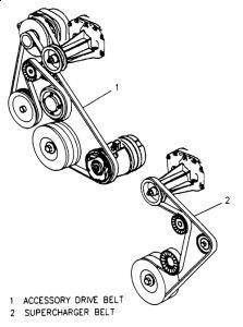 on 2000 Buick Park Avenue Engine Diagram
