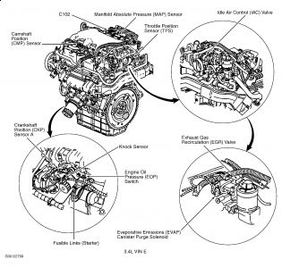 engine wiring diagram 2000 monte carlo ss 3 8 get free image about wiring diagram 2003 Monte Carlo Serpentine Belt Diagram 1998 Monte Carlo Wiring Schematic