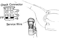 Honda Cr V Fuse Box Location further Toyota Ta a Parts Diagram Fine Model Zps Aaeda furthermore HZ8s 4379 in addition G 1 together with Toyota Corolla 1992 Toyota Corolla Fuel Pump 2. on short fuse toyota