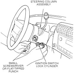 261618_1_68 1991 ford ranger ignition switch interior problem 1991 ford 1991 ford ranger ignition wiring diagram at bakdesigns.co