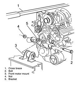 http://www.2carpros.com/forum/automotive_pictures/261618_1_98.jpg