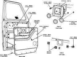 http://www.2carpros.com/forum/automotive_pictures/261618_2_105.jpg