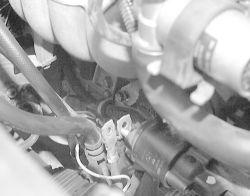 http://www.2carpros.com/forum/automotive_pictures/261618_2_121.jpg