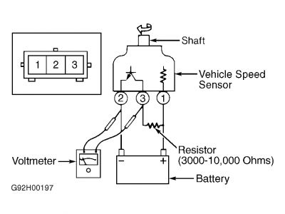 Cummins L10 Manual Collection furthermore 2010 Subaru Legacy Fuse Box Diagram Wiring Diagrams likewise Fiesta St Wiring Diagram also Scania Electrical Schematics All moreover Man Tga Fault Messages Trucknology Generation. on wiring diagram isuzu