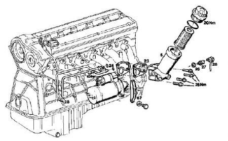 v12 engine diagram is all diagrams  v12  free engine image