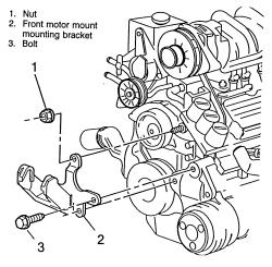 http://www.2carpros.com/forum/automotive_pictures/261618_2_79.jpg