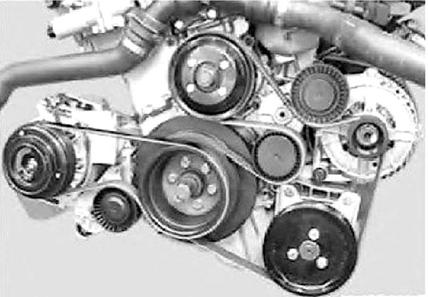 similiar 04 bmw 325 series serpentine belt diagram keywords 2002 bmw 325 belt diagram engine mechanical problem 2002 bmw 325