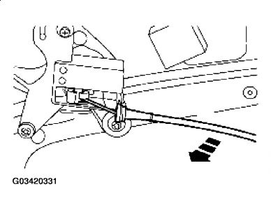 2003 Ford Explorer Power Window Regulator Diagram Html on 2011 mustang power seat wiring diagram
