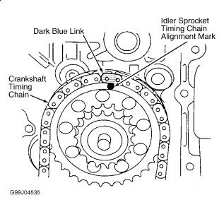2000 Chevy Tracker 2 0 Engine Diagram