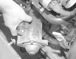 http://www.2carpros.com/forum/automotive_pictures/261618_4_23.jpg