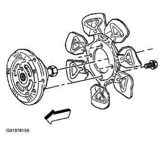 http://www.2carpros.com/forum/automotive_pictures/261618_62217_Blades_1_1.jpg