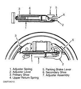 http://www.2carpros.com/forum/automotive_pictures/261618_Graphic2_102.jpg
