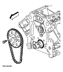 F150 Engine Diagram additionally How Do I Replace The Serpentine Belt On A 2006 Dodge Ram 1500 as well T15690575 Camshaft position sensor dodge 2500 5 7 further T12836230 Fuse diagram 2002 cadillac escalade ext furthermore 2011 F150 5 0 Belt Diagram. on replace v8 truck belt