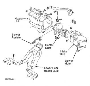Fuse Box Diagram For Lincoln Mkx besides Fuse Box Diagram Subaru Legacy furthermore P 0996b43f80cb0eaf also Subaru Outback Fuel Pump Relay Location On 2000 furthermore Know The Location Of Crankshaft Sensor On A. on 1997 subaru outback fuse diagram