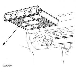 http://www.2carpros.com/forum/automotive_pictures/261618_Graphic2_67.jpg