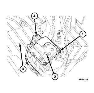 Dodge Durango 2001 Dodge Durango Heater Core furthermore 2006 Saturn Vue Under The Hood Fuse Box Diagram further Dodge Dakota 2005 Dodge Dakota Blend Door Assembly also T24489514 Amana c unit outside model rcc36a2a additionally Heater Scat. on hvac blower switch