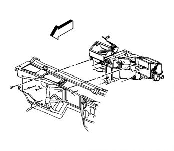 https://www.2carpros.com/forum/automotive_pictures/261618_Graphic_122.jpg