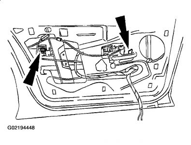 261618_Graphic_124 2002 ford explorer window regulator replacement electrical 2002 ford explorer window diagram at soozxer.org