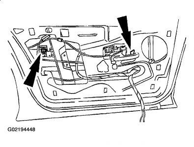 2002 Ford Explorer Window Diagram moreover Gmc Envoy Window Regulator Diagram furthermore Power Window Switch Kits likewise Dorman Power Window Switch in addition Dorman Rocker Switch Wiring Diagram. on dorman power window switch wiring diagram