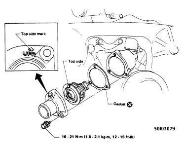 Wire Harness Diagram On 3000gt in addition Mercedes Benz Engine Diagram as well Mazda Mx3 Engine Diagram further Picture Schematics Of A Nissan 1993 V6 3000 Engine Manifold furthermore Nissan Sunny 1 4 2012 Specs And Images. on nissan v6 3000 engine